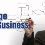 mange-your-business-600x280