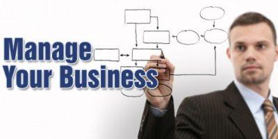 Kinh doanh nhượng quyền cần chú ý những điều gì