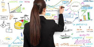 Xu hướng marketing 2013 dưới góc nhìn của các CMO
