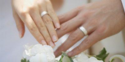 Chọn nhẫn cưới cho phù hợp mà vừa túi tiền