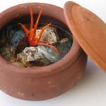 Cá lóc kho tộ: Món ngon vào những ngày mưa