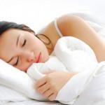 Để có giấc ngủ ngon bạn cần phải làm gì?
