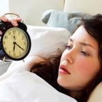 Làm sao để chống lại cơn buồn ngủ?