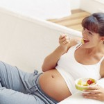 Làm gì khi phát hiện mình mang song thai?