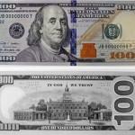 Nhặt được tiền trên…báo
