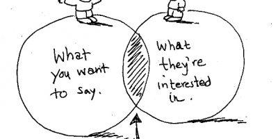 Quản trị marketing - Vì sao content marketing ngày càng chiếm ưu thế