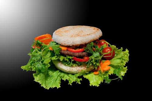 rice-burgers-vn