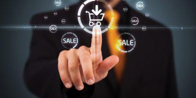 2013 – năm của tiếp thị bằng kỹ thuật số