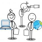 Có gì mới trong tiếp thị bằng nội dung?