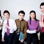 Tạo giá trị từ nhân viên