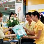 7 thói quen có thể gây hại cho một nhân viên bán hàng