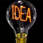 """Ý tưởng """"điên"""" kiếm hàng triệu USD"""