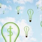Những bước để tăng thêm khách hàng