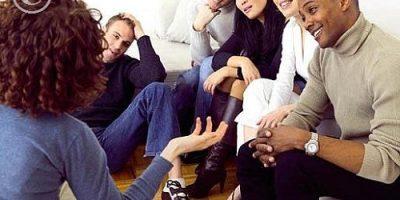 Những hành vi cần tránh khi giao tiếp