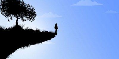 6 bí quyết để chiến thắng bệnh lưỡng lự