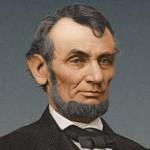 Abraham Lincoln và những kỹ năng giao tiếp hiệu quả