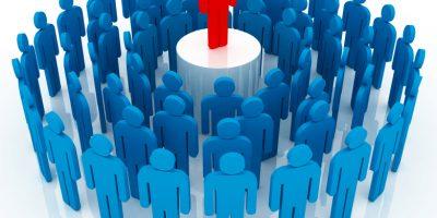 Bạn có phải là nhà lãnh đạo giỏi ?