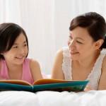 Những bí quyết dạy trẻ thông minh