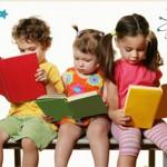 Cần chú trọng khi giáo dục trẻ