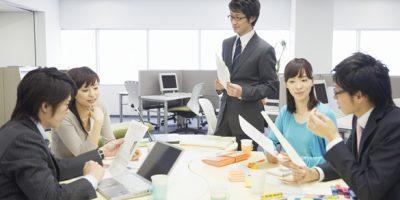 Giải pháp đẩy nhanh quá trình tuyển dụng