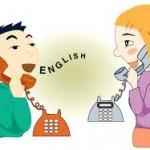 Những bí quyết hay dành cho người học Tiếng Anh