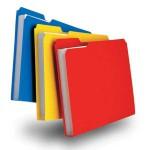 Kỹ năng quản lý hồ sơ