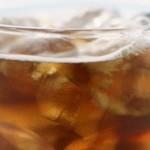 Công dụng bất ngời của coca