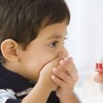 Cách giúp trẻ uống thuốc dễ dàng