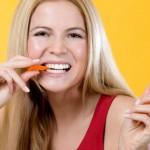 Kiêng ăn chất béo có thể vô sinh ở phụ nữ