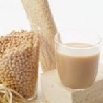 Điều nên tránh khi dùng sữa đậu nành