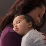Những triệu chứng bất thường lúc con ngủ
