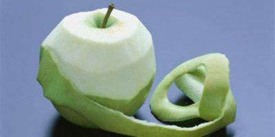 Tác dụng không ngờ từ vỏ, hạt, rễ, lá của thực phẩm