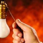 Làm thế nào để nhận ra nhân tài và lãnh đạo họ?