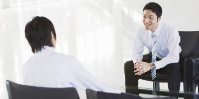 3 câu hỏi quan trọng trong phỏng vấn tuyển dụng