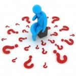 Thuyết Phục Tâm Lý Khách Hàng và Quyết Định Mua Hàng