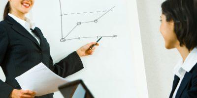 Cần tránh những gi khi thuyết trình