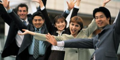 Cạnh tranh với khách hàng bằng sự thân thiết