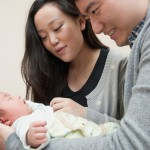 5 lưu ý quan trọng khi chăm sóc trẻ sinh non