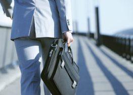 5 Lý do tại sao nhân viên giỏi bất mãn và bỏ việc