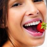Mẹo khắc phục chứng mòn răng