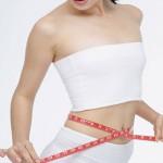 Những điều không nên làm khi muốn giảm cân