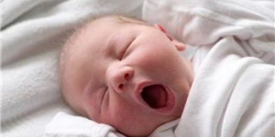 Giúp bé ngủ ngày được ngon giấc hơn