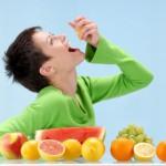 Dấu hiệu cho thấy cơ thể bạn đang nhiễm độc