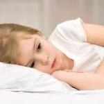 Vì  sao trẻ sinh ra đã khóc?