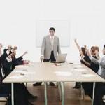 Sự công tâm và công bằng trong quản trị doanh nghiệp