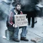 Vì sao lại thất nghiệp
