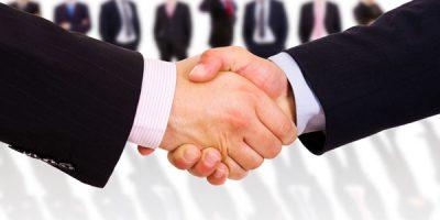 Những thói quen làm giảm phong cách chuyên nghiệp chốn công sở