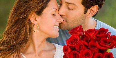 Bạn nên lưu ý trước khi tỏ tình