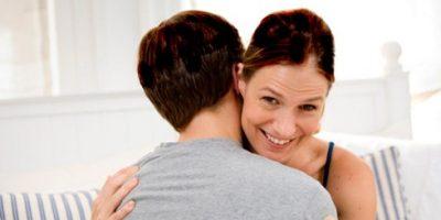 4 thủ thuật giúp bạn nhanh có thai