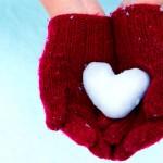 Hành động 'tố cáo' bạn không yêu thật lòng
